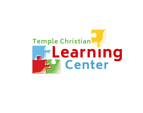 Temple Christian Learning Center